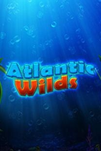 Atlantic Wilds kostenlos spielen Slot