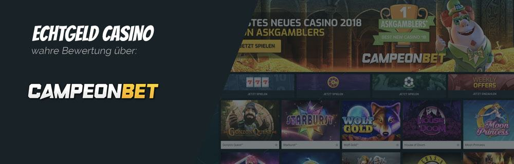 Free slot games win real money no deposit