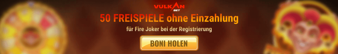 Here's A Quick Way To Solve A Problem with DAS VULKAN VEGAS CASINO MIT SPIELAUTOMATEN
