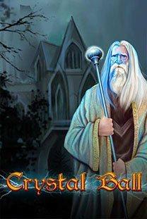 Crystal Ball kostenlos spielen Slot