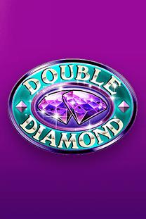 Double Diamond kostenlos spielen Slot