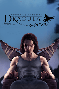 Dracula kostenlos spielen Slot