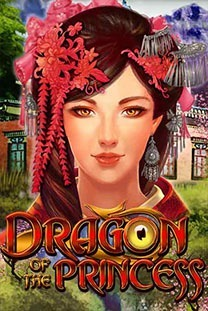 Dragon of the Princess kostenlos spielen Slot