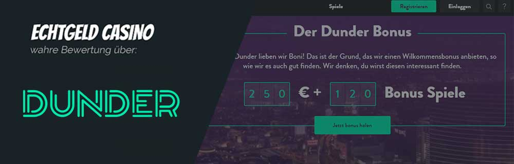 db casino berlin