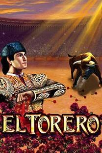 El Torero kostenlos spielen Slot