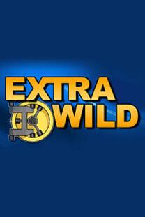 Extra Wild kostenlos spielen Slot