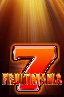 Fruit Mania kostenlos spielen Slot