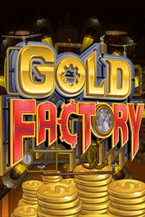 Gold Factory kostenlos spielen Slot