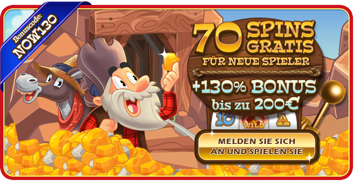 500 deutsches casino bonus