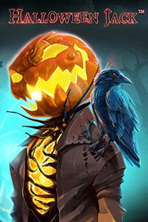 Halloween Jack kostenlos spielen Slot