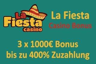 Cocoa casino no deposit bonus 2020