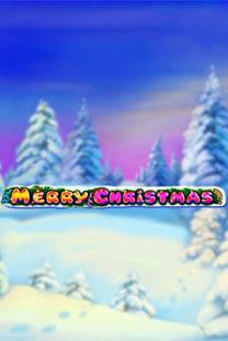 Merry Christmas kostenlos spielen Slot