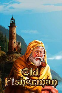 Old Fisherman kostenlos spielen Slot