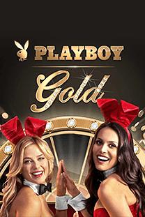 Playboy Gold kostenlos spielen Slot