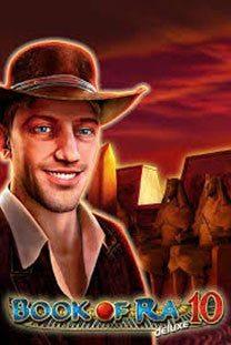 payment gateway for online casino spielautomaten online spielen ohne anmeldung englisch