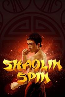 Shaolin Spin kostenlos spielen Slot