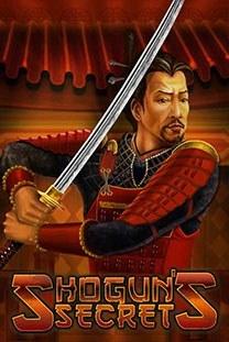 Shogun's Secrets kostenlos spielen Slot