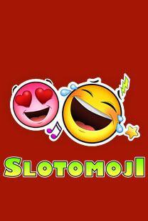 Slotomoji kostenlos spielen Slot