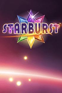 Starburst kostenlos spielen Slot