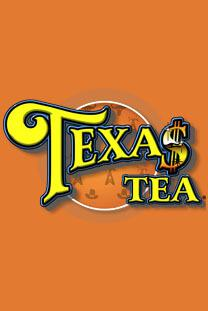 Texas Tea kostenlos spielen Slot