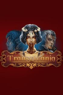 Transylvania kostenlos spielen Slot