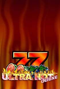 Sizzling Hot Free Spielen Ohne Anmeldung