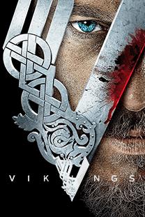 Vikings kostenlos spielen Slot