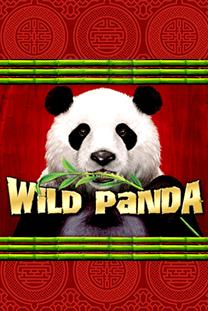 Wild Panda kostenlos spielen Slot
