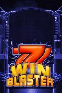 Win Blaster kostenlos spielen Slot