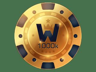 winner casino bonus code ohne einzahlung